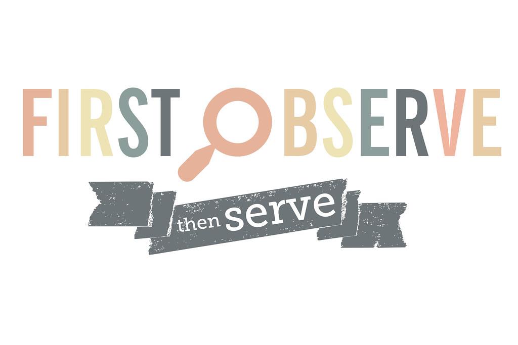 ObserveServe2