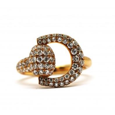 stephensilverfinejewelry