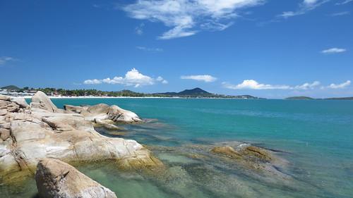 Koh Samui Chaweng Noi Beach サムイ島 チャウエンノイビーチ (4)