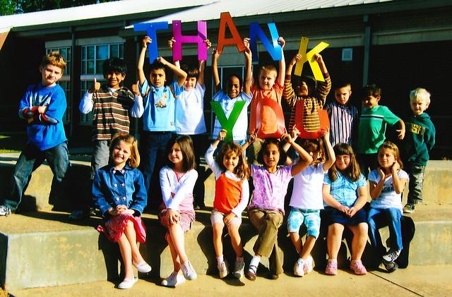 shields kindergarten