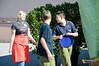 2016.08.06 - Sommerfest Feuerwehr Spittal 2016 Sonntag-21.jpg