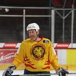 2009 Hockey
