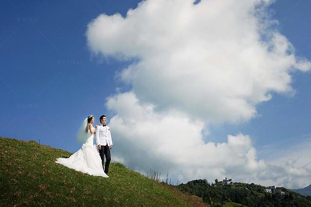 婚紗照,婚紗旅拍,台灣旅拍,台中婚紗,桃園婚紗,自主婚紗,婚紗推薦,中部婚紗外拍景點,清境農場,青青草原