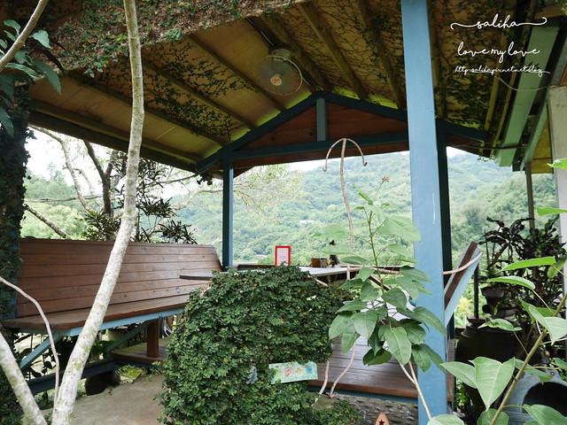 新竹竹東景觀餐廳下午茶推薦It's Alice cafe&food (9)