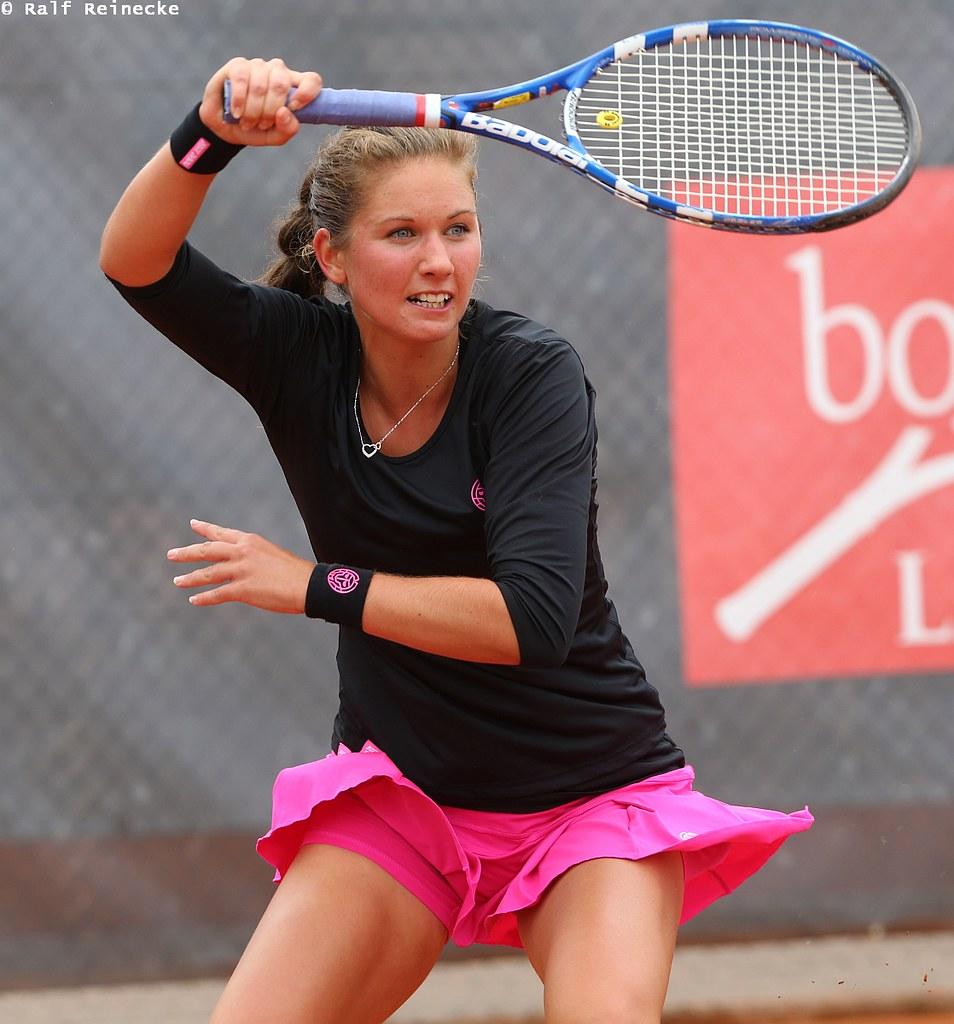 31e Flanders Ladies Trophy Koksijde 29006449496_73f7bcf2e4_b
