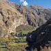 Cascadas y Lagunas -  08.52.59