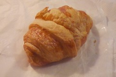 月, 2016-09-12 08:28 - Patisserie On Newbury