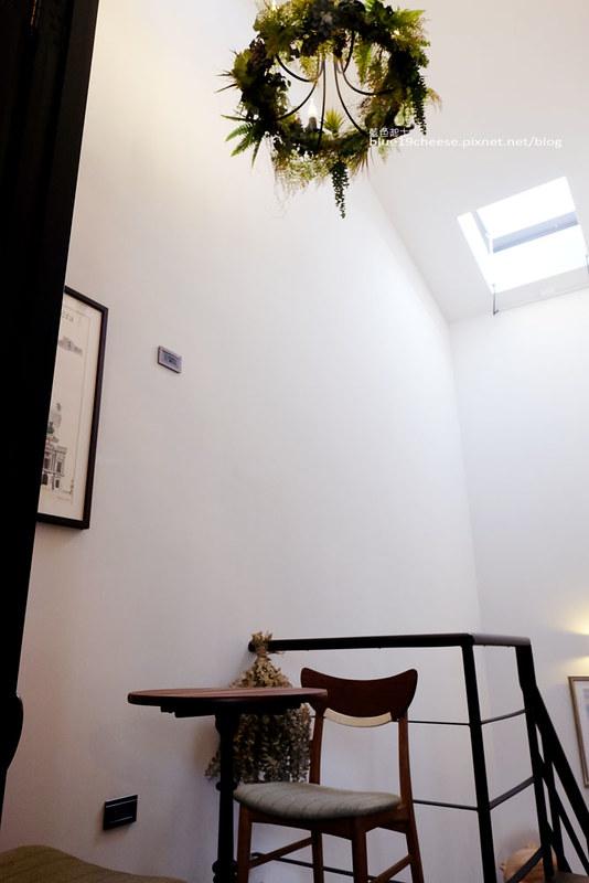 29250246154 46dd6fbf8f c - 舞森咖啡53mins cafeteria-北屯區有質感舒適氛圍與空間甜點店.近新都生態公園
