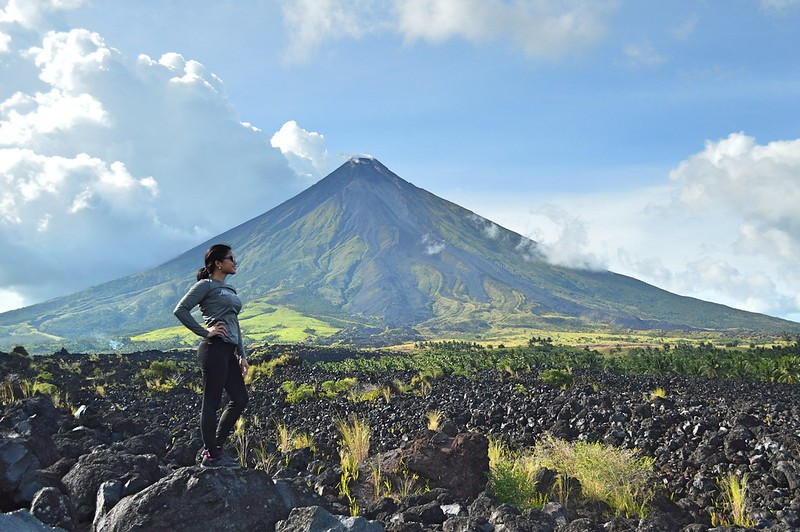 things-to-see-do-legazpi-albay-mayon-volcano