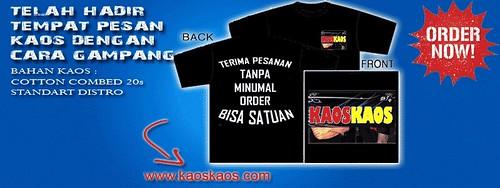 www.kaoskaos.com