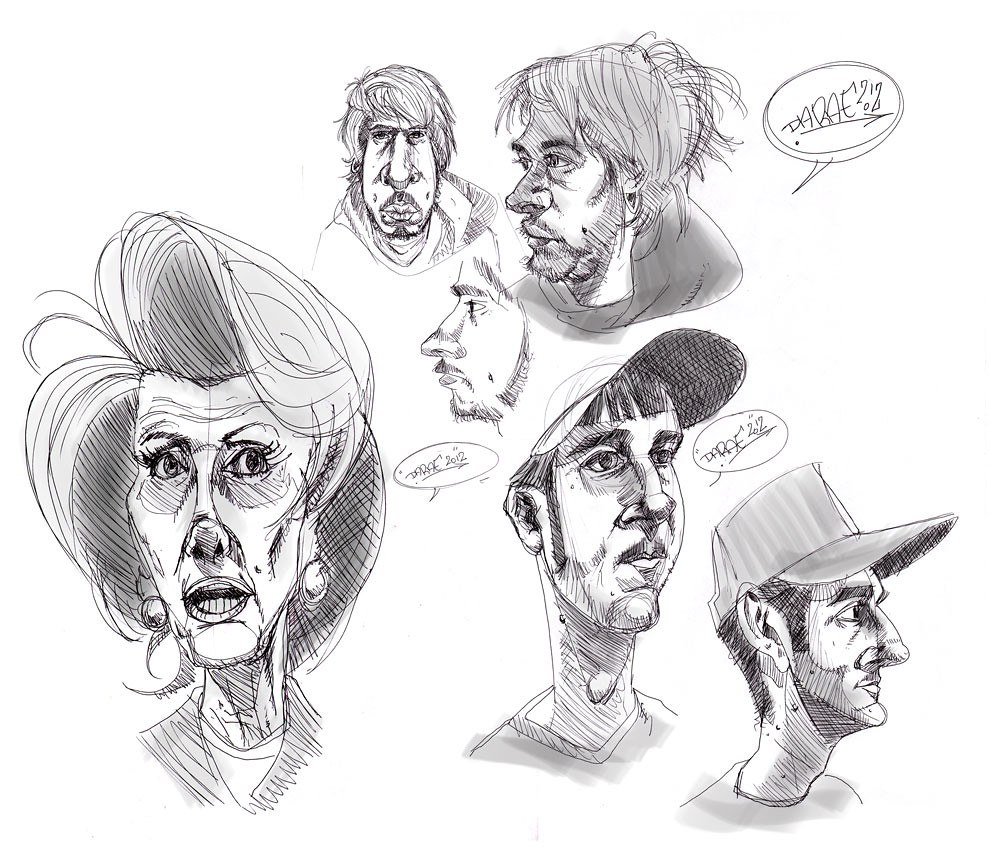 Citizens_sketches_8_29_2012