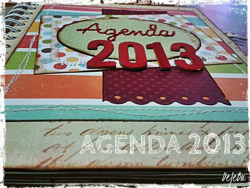 AGENDA2013 01