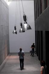 2012 - Prix Ars Electronica