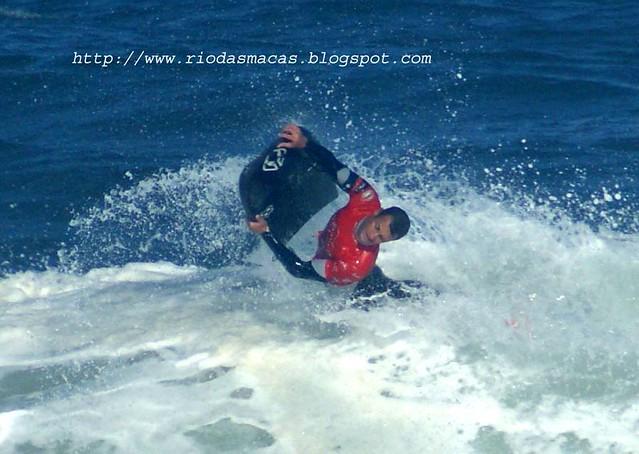 BodyboardSintraPro2012Blogue5