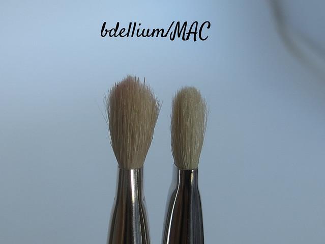 bdellium 765 vs MAC 272