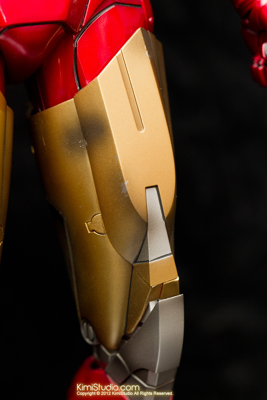 2012.09.01 Hot Toys Iron Man Mark VI-013