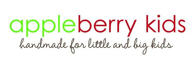 Appleberry Kidsa