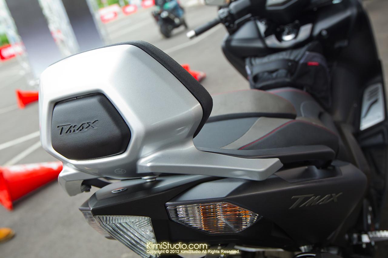 2012.09.01 T-MAX 530-090
