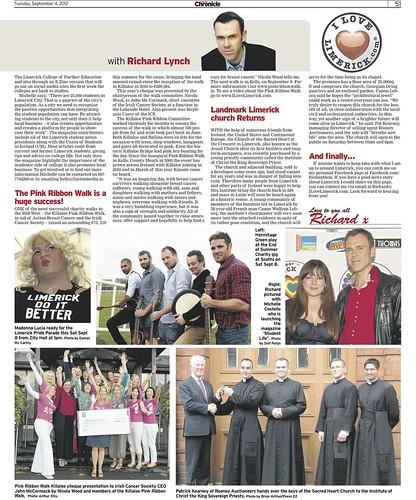 ILCT-04-09-12-051-ILCT jpeg page 2