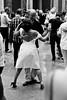 Tango à la Vieille Bourse Un air de