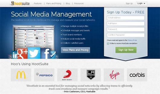 Những ứng dụng giúp bạn phát triển Fanpage trên Facebook tốt hơn 109