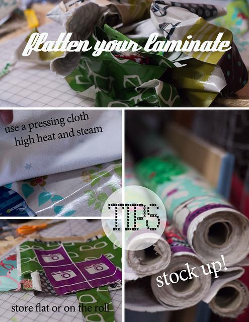 flatten-your-laminate