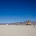 BurningMan2012-5