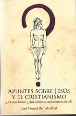 Barreda Apuntes sobre Jesús
