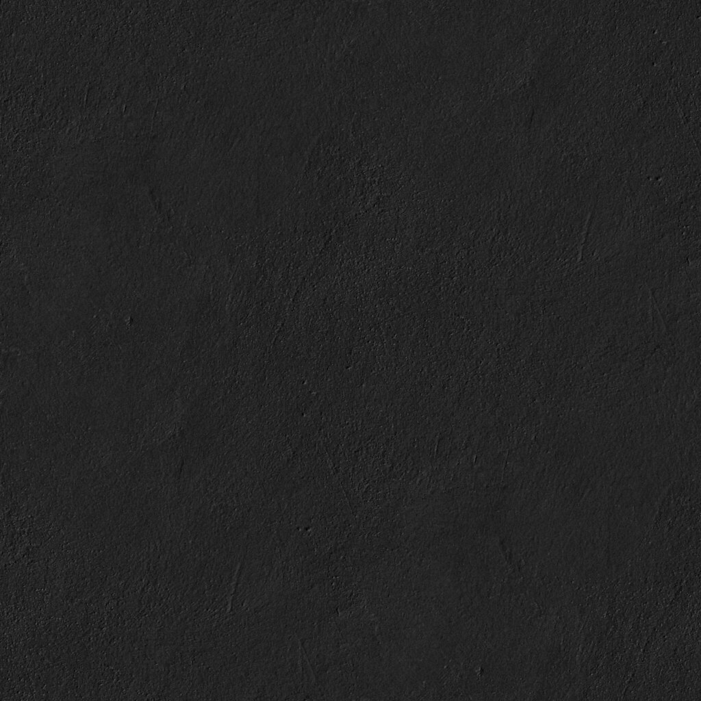 Wall paint texture seamless - Free Dark Painted Wall Texture 2048px Tiling Seamless