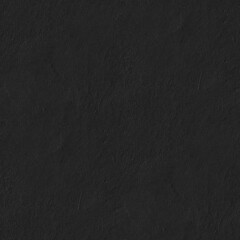 black wall texture. All Sizes | Free Dark Painted Wall Texture [2048px, Tiling, Seamless] Flickr - Photo Sharing! Black O