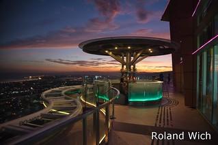 Cebu - Sky Experience Adventure