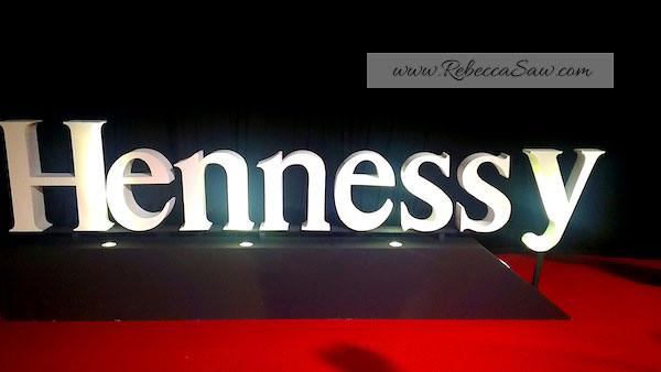 Hennessy-Artistry-009