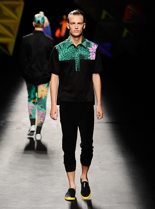 y-3-estate-2013-new-yor-fashion-week-11
