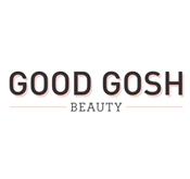 good gosh logo
