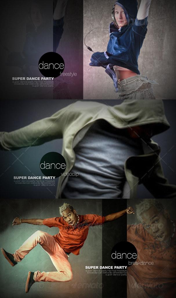 dance-1jpg