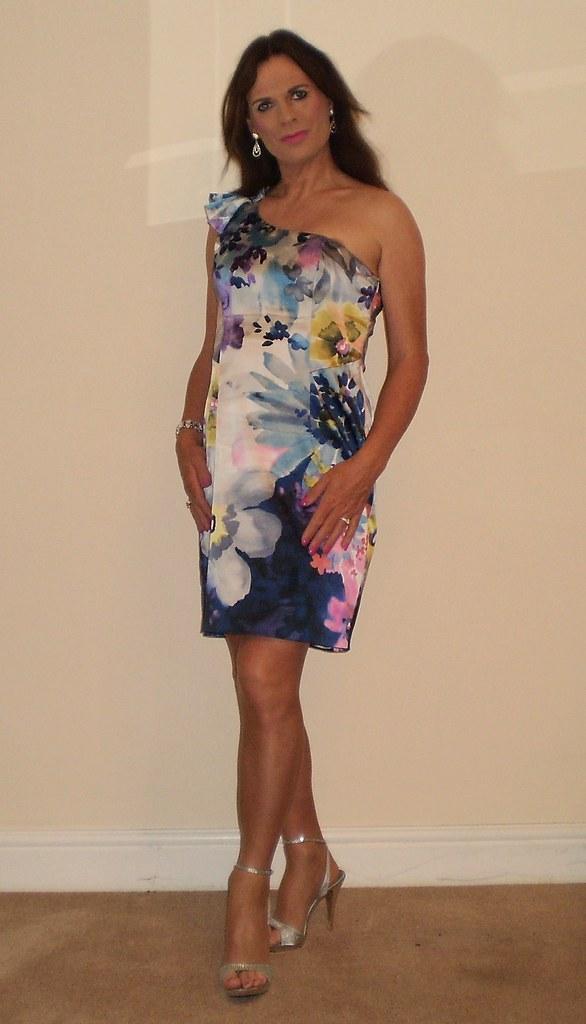 anna dress #10