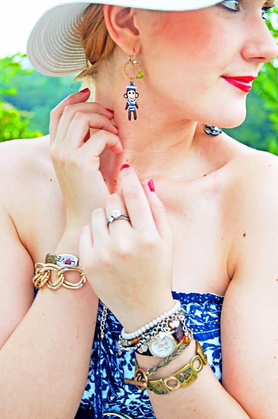 Summer Fashion by The Joy of Fashion (2)