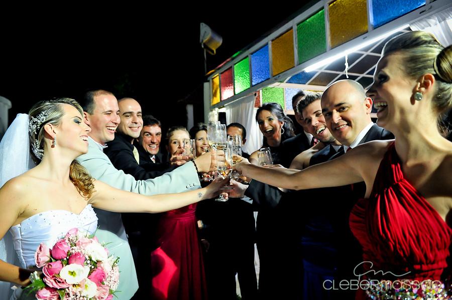 Casamento Lais e Diego em Poá Finca Dom Pepe-59