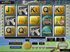 Cash Slam