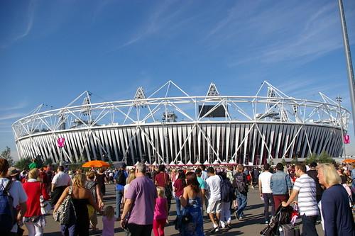 London2012-Paralympics-003