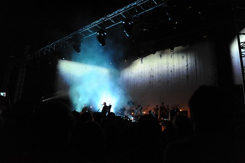 Sigur R�s @Th��tre Antique By McYavell - 120911 (38)
