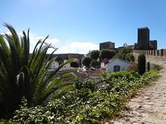 Ourém, Portugal
