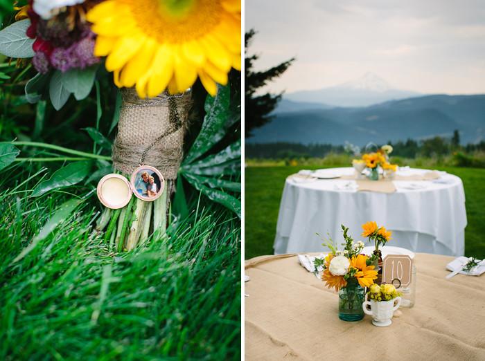 Gorge Crest Wedding0018