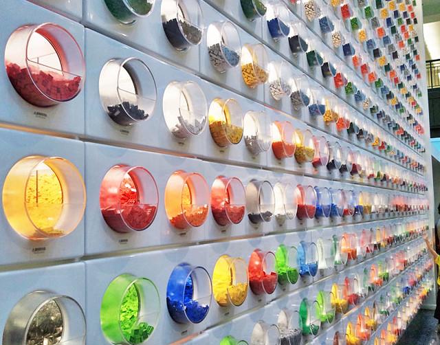 lego-wall