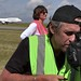 EOS C100 Airport Paris CDG by Sebastien Devaud