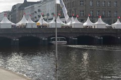 Europa '12-6
