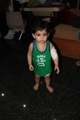 Rishta mein ham tumara baap lagta hum, nam hai shehansha by firoze shakir photographerno1