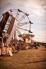 bedfordshire-steam-fayre-9426-2.jpg