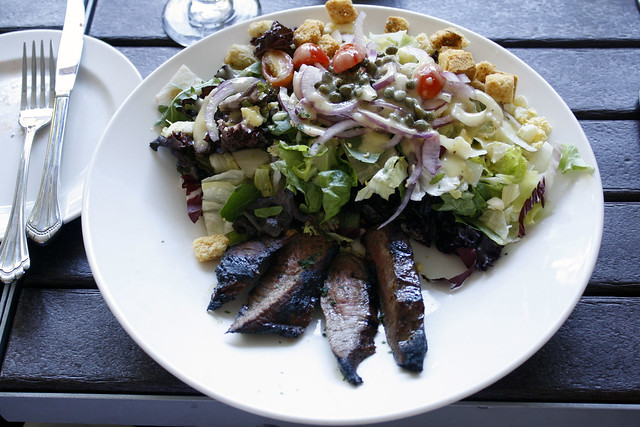 townhall-steaksalad3