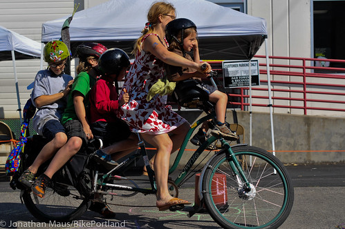 Fiets of Parenthood-49